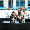 LifeCity Baptisms Church Picnic_20170528_0056