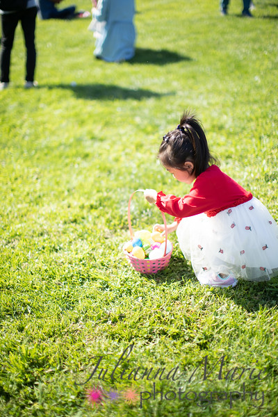 LifeCity Egg Hunt-20190413_7549