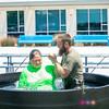 LifeCity Baptisms Church Picnic_20170528_0083