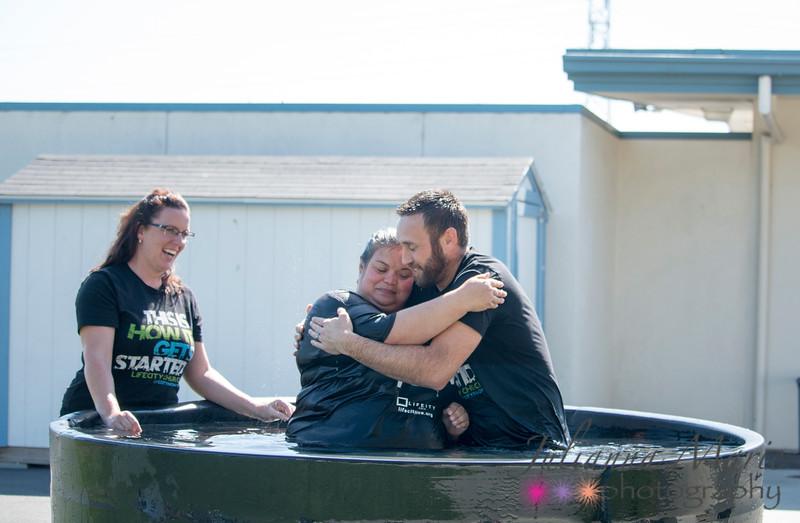 20151004_Baptisms_0041