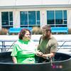 LifeCity Baptisms Church Picnic_20170528_0076