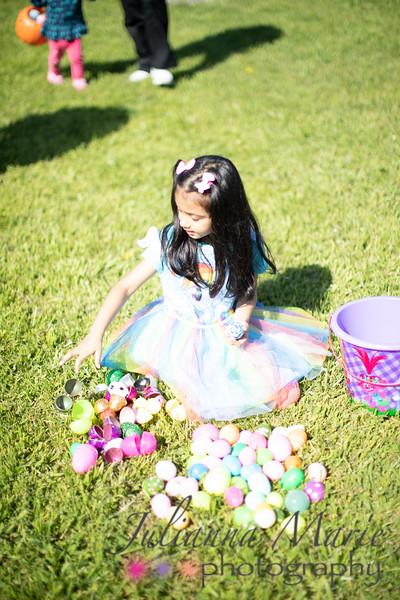 LifeCity Egg Hunt-20190413_7576