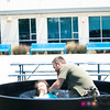 LifeCity Baptisms Church Picnic_20170528_0029