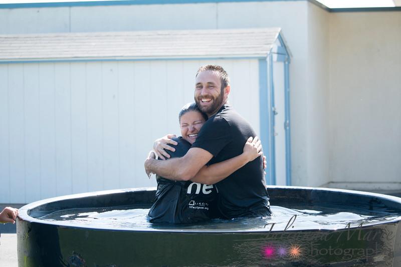 20151004_Baptisms_0083