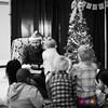 Christmas Service-20181223_6120-2