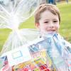 Community Easter Egg Hunt Montague Park Santa Clara_20180331_0210