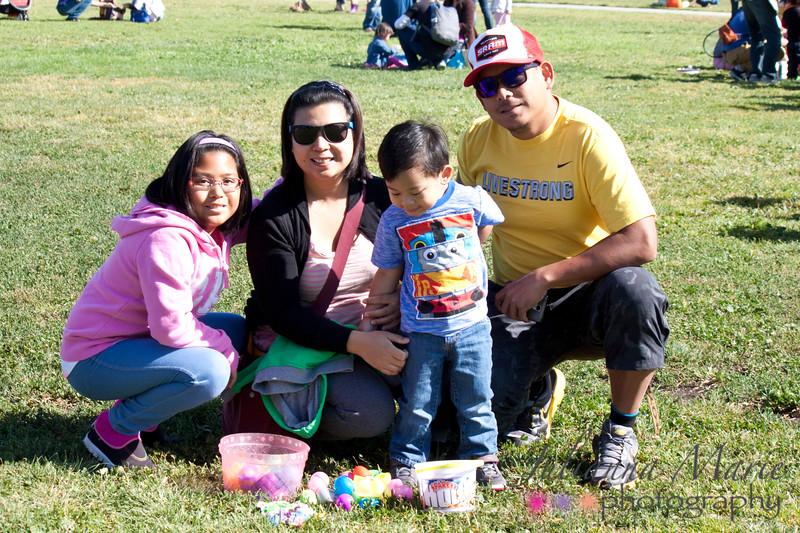 20150404_Easter Egg Hunt_0193