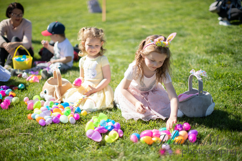 LifeCity Egg Hunt-20190413_7564