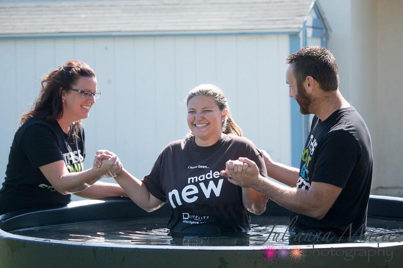 20151004_Baptisms_0069
