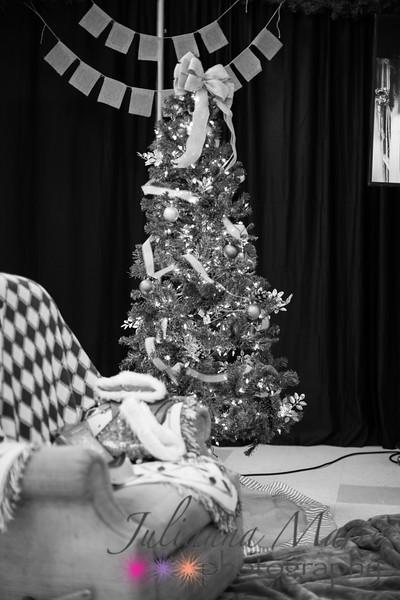 Christmas Service-20181223_6144-2