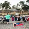 Santa Cruz_Beach_Baptisms_20170807_0186