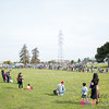 Community Easter Egg Hunt Montague Park Santa Clara_20180331_0086