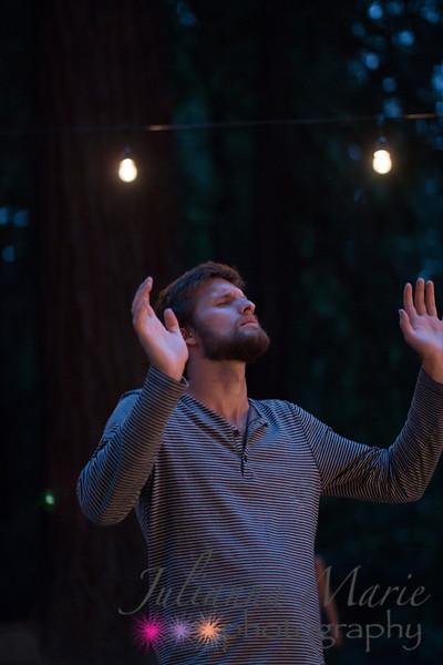 20150911_LCC Worship in Redwoods_0181