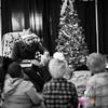 Christmas Service-20181223_6116-2