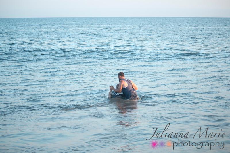 Santa Cruz_Beach_Baptisms_20170807_0105