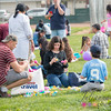 Community Easter Egg Hunt Montague Park Santa Clara_20180331_0180