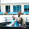 LifeCity Baptisms Church Picnic_20170528_0033