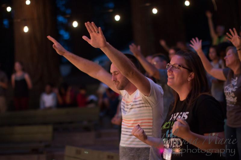 20150911_LCC Worship in Redwoods_0191