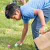 Community Easter Egg Hunt Montague Park Santa Clara_20180331_0148