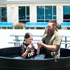 LifeCity Baptisms Church Picnic_20170528_0058