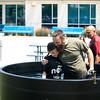 LifeCity Baptisms Church Picnic_20170528_0066