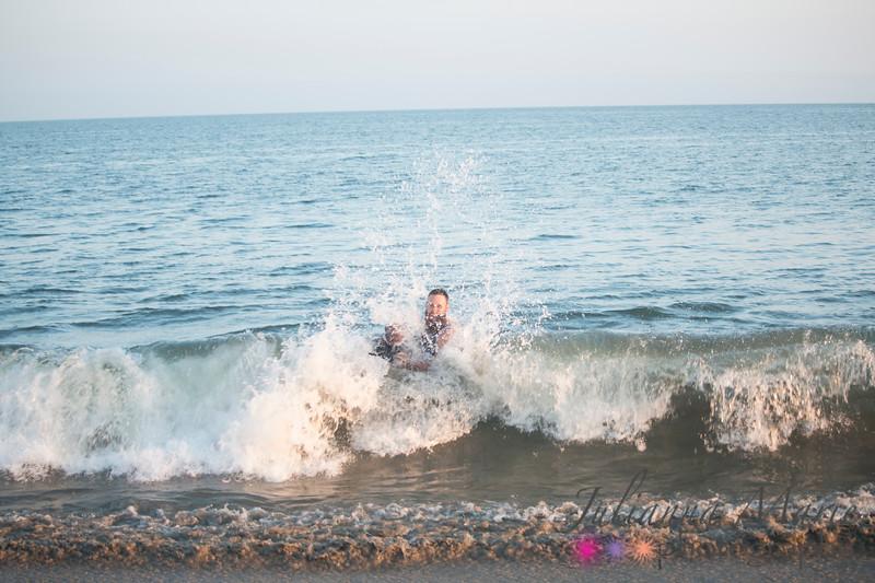Santa Cruz_Beach_Baptisms_20170807_0110