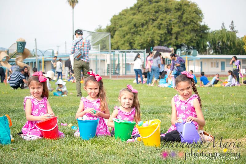 Community Easter Egg Hunt Montague Park Santa Clara_20180331_0171