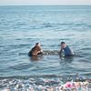 Santa Cruz_Beach_Baptisms_20170807_0027