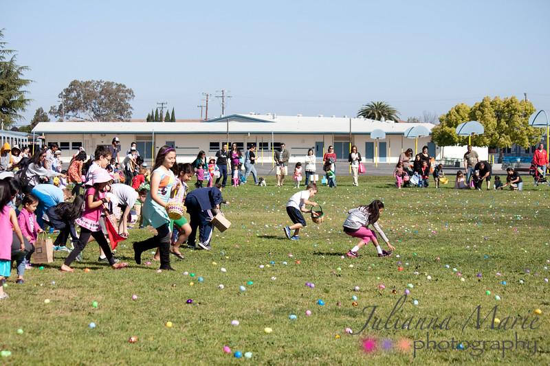 20150404_Easter Egg Hunt_0114