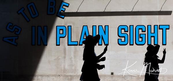 Plain Sight-Denver Street Photography-1321