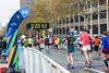 2017 New York City marathon