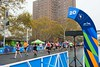 2017 New York City marathon