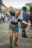 AfroPunk-August-2016-large-102