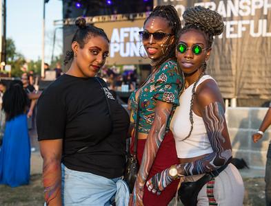 AfroPunk-August-2016-large-100