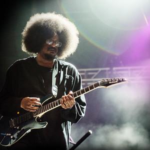AfroPunk-August-2016-large-113