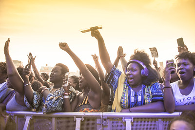 AfroPunk-August-2016-large-104