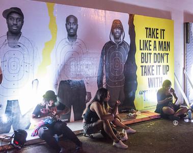 AfroPunk-August-2016-large-107