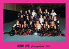 DerbyLite_5x7_pink_CHICAGO1-2013