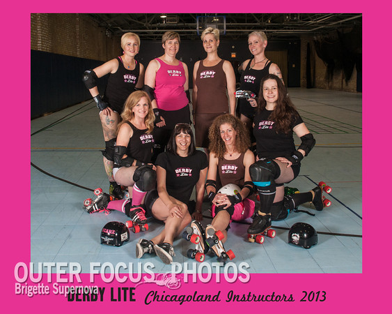 DerbyLite_8x10_pink_CHICAGO3-2013