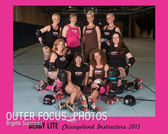 DerbyLite_8x10_pink_CHICAGO3-2013