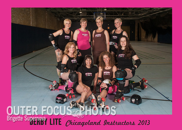 DerbyLite_5x7_pink_CHICAGO3-2013