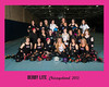 DerbyLite_8x10_pink_CHICAGO1-2013