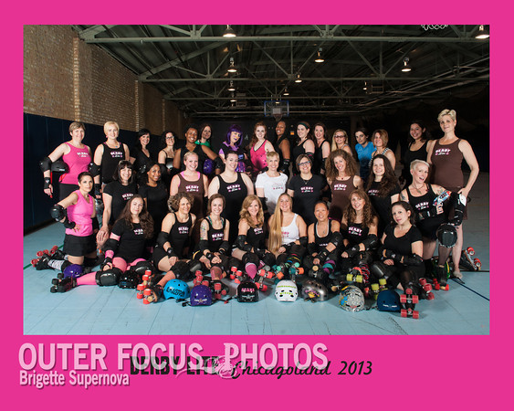 DerbyLite_8x10_pink_CHICAGO2-2013