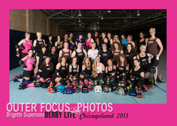 DerbyLite_5x7_pink_CHICAGO2-2013