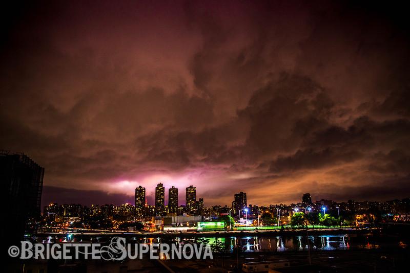 Supernova-July-storm-NYC-4