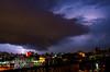 Supernova-July-storm-NYC-3
