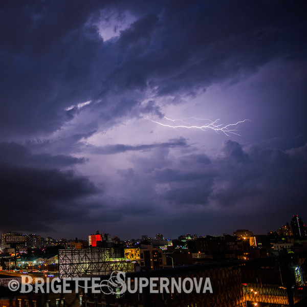 Supernova-July-storm-NYC-1