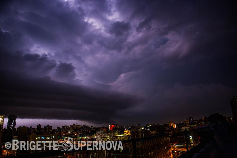 Supernova-July-storm-NYC-2