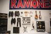 Ramones-9