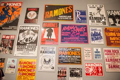 Ramones-11